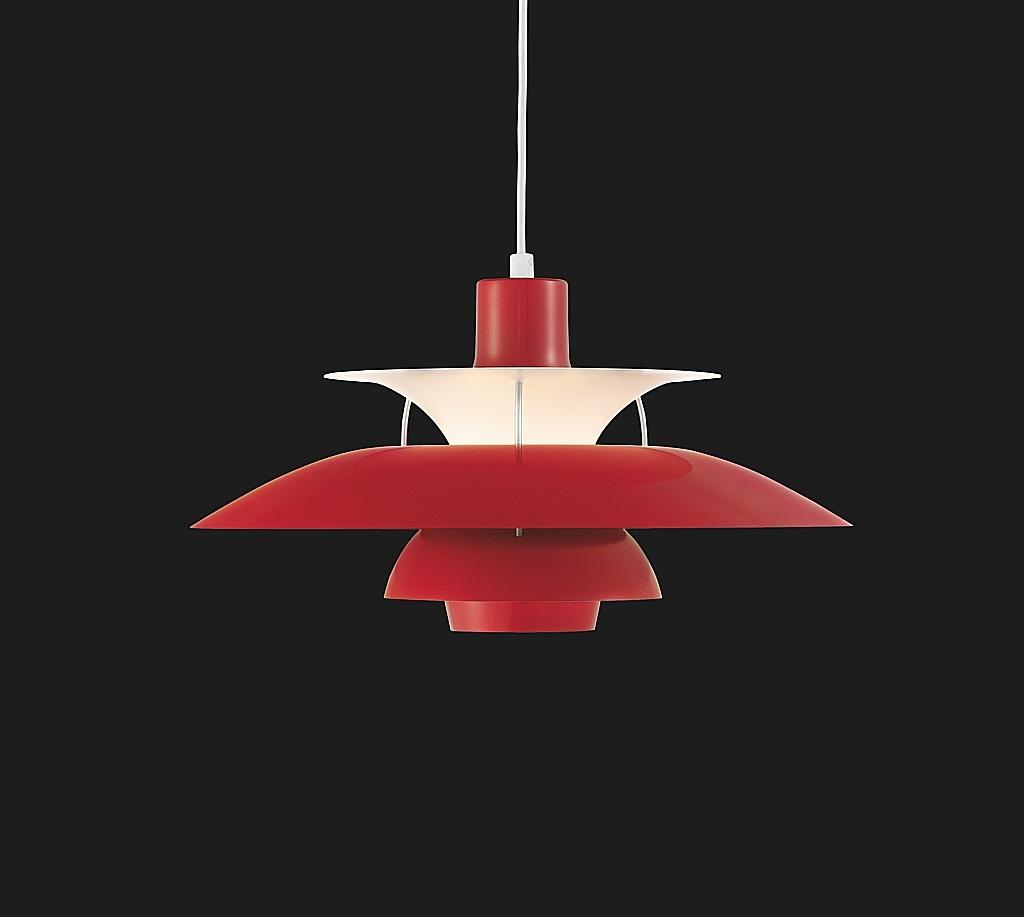 PH-50_lampe_danske_designere_klassiker
