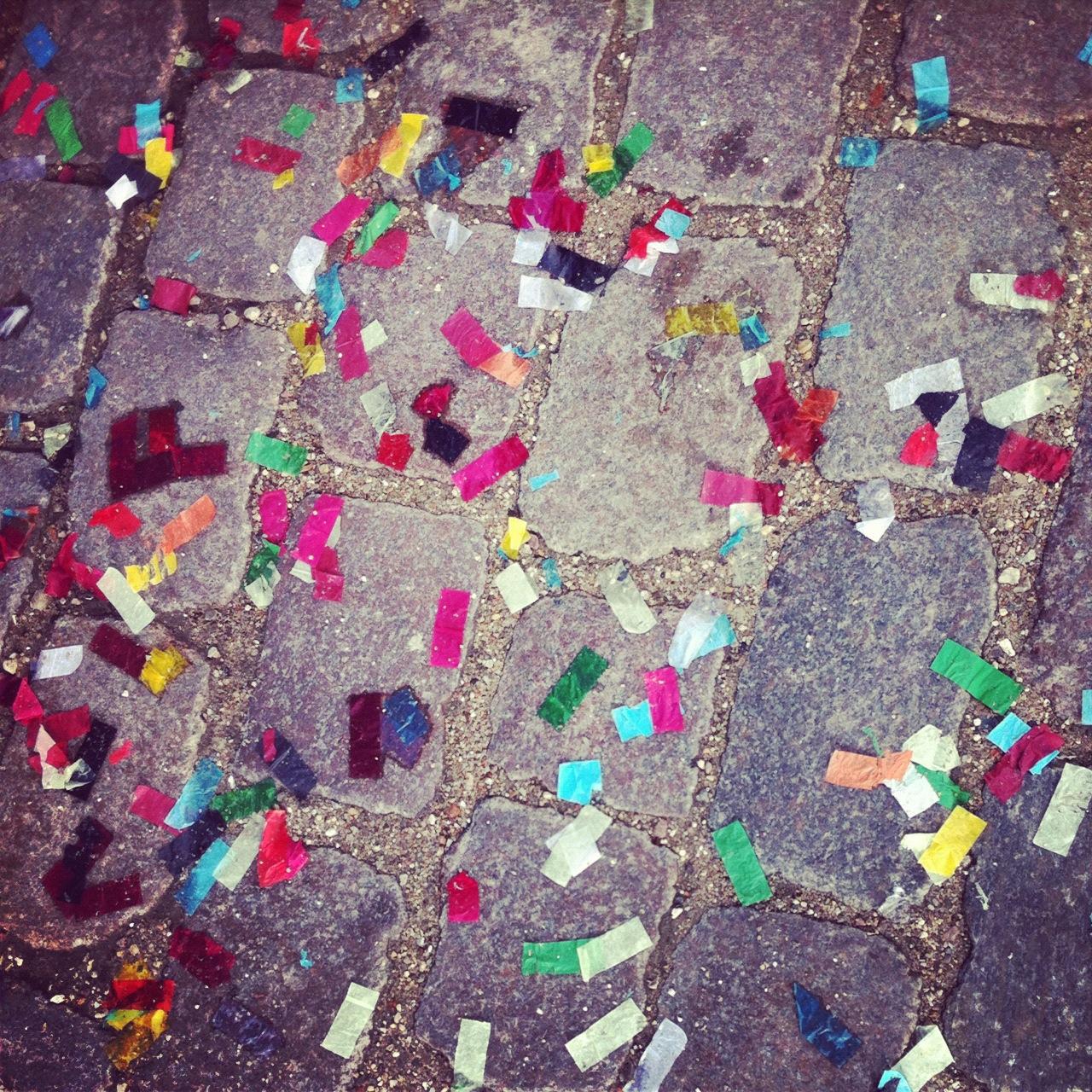 confetti_street