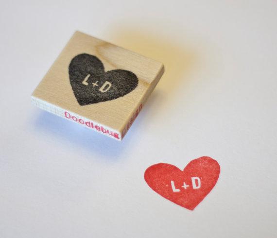 doodlebugdesign _DIY_stamp_1 heart