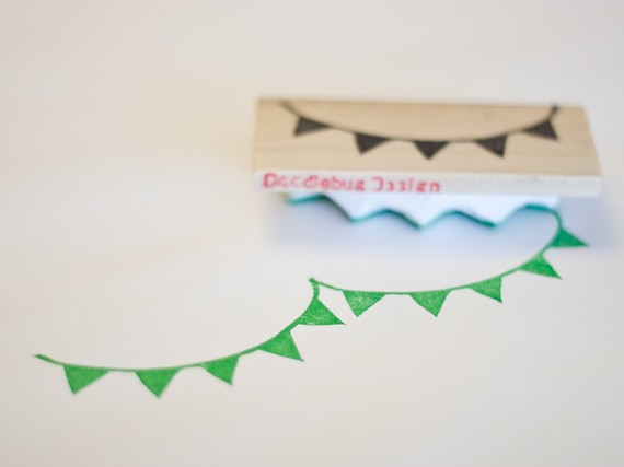 doodlebugdesign_DIY_stamp