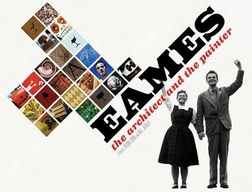 eames-documentary.jpg.492x0_q85_crop-smart