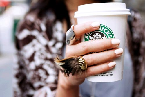 feather-fashion-18_ring