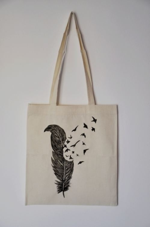 feather-fashion-21taske