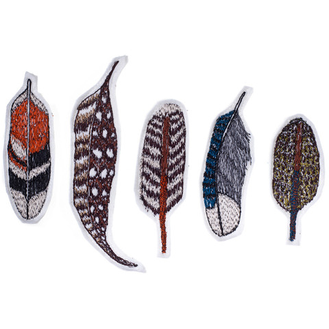 feather_set_large_pins_kids