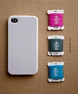 iPhone_cross_stitch_case