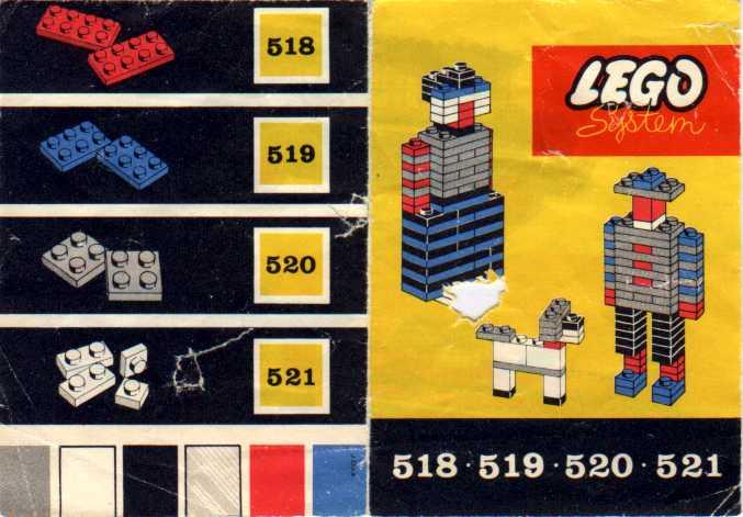 lego_1963