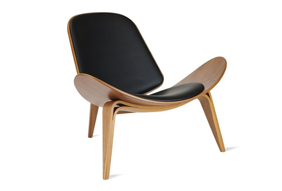 shell_chair_hans_j_wegner