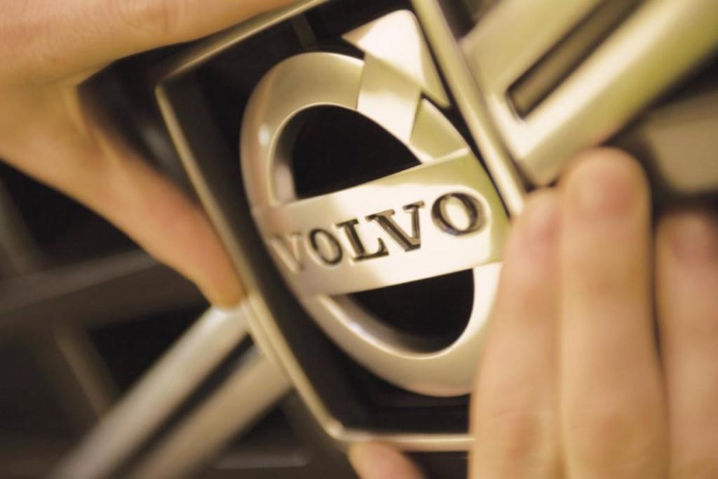 volvo_logo_nutidig