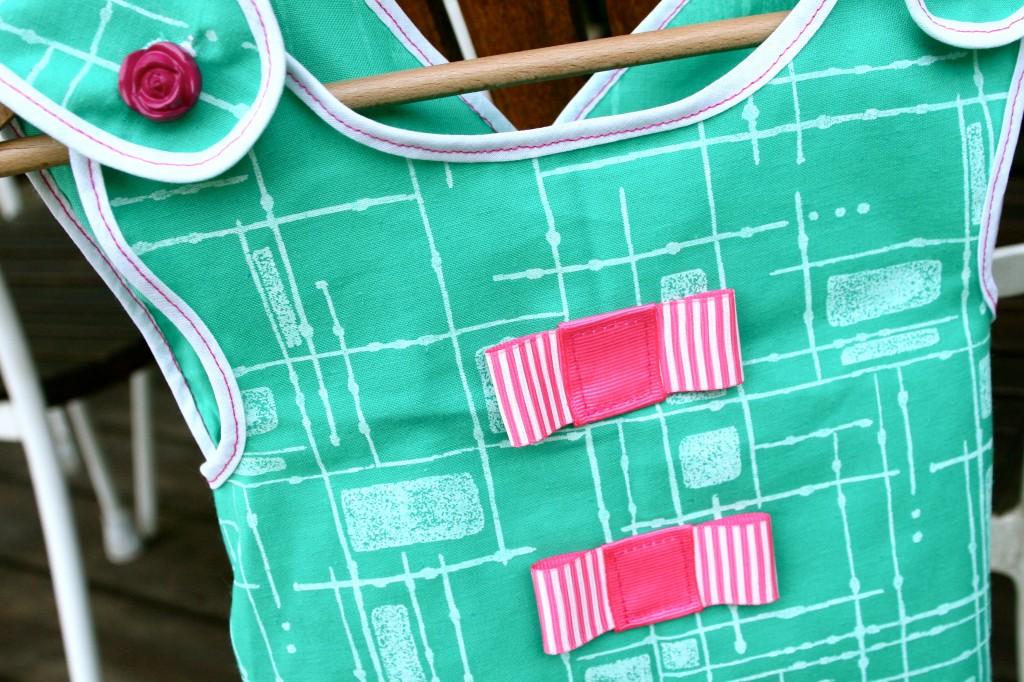 70_kjole_pige_pink_forklædekjole