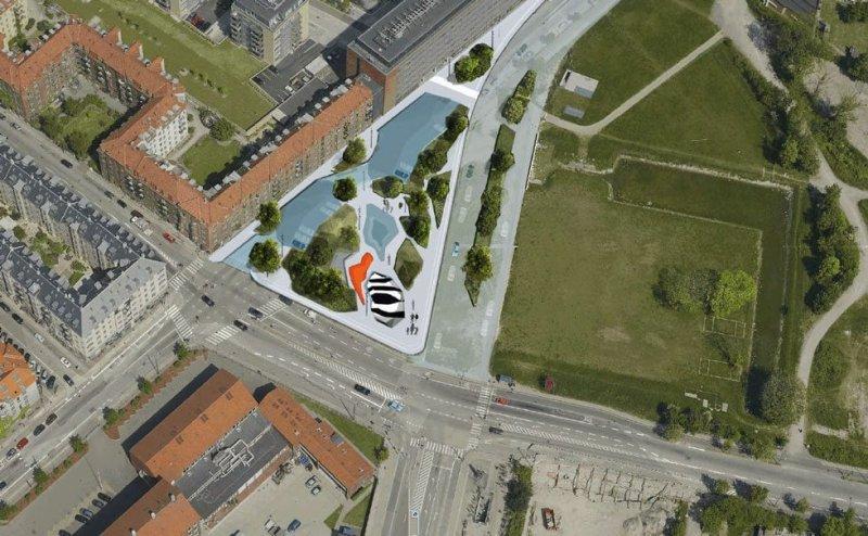 legeplads_svend-aukens-plads---1