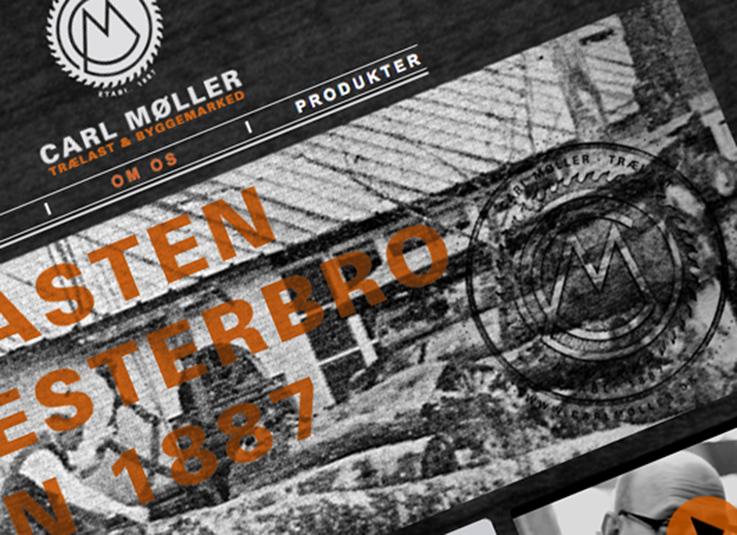 Carl_moeller_logo