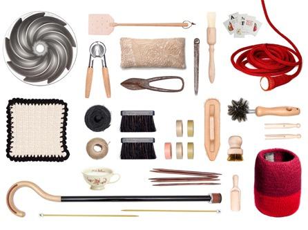 Senior_design_samlet