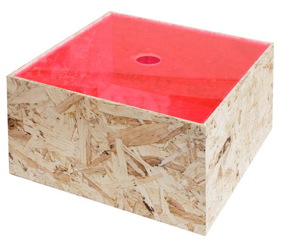 base212_wood_box_neon_plexi
