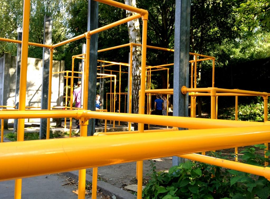 carlsberg_grunden_legeplads