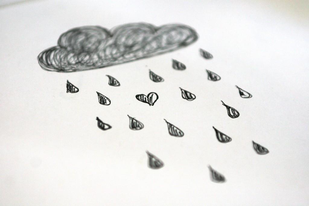 regn_sky_tegning