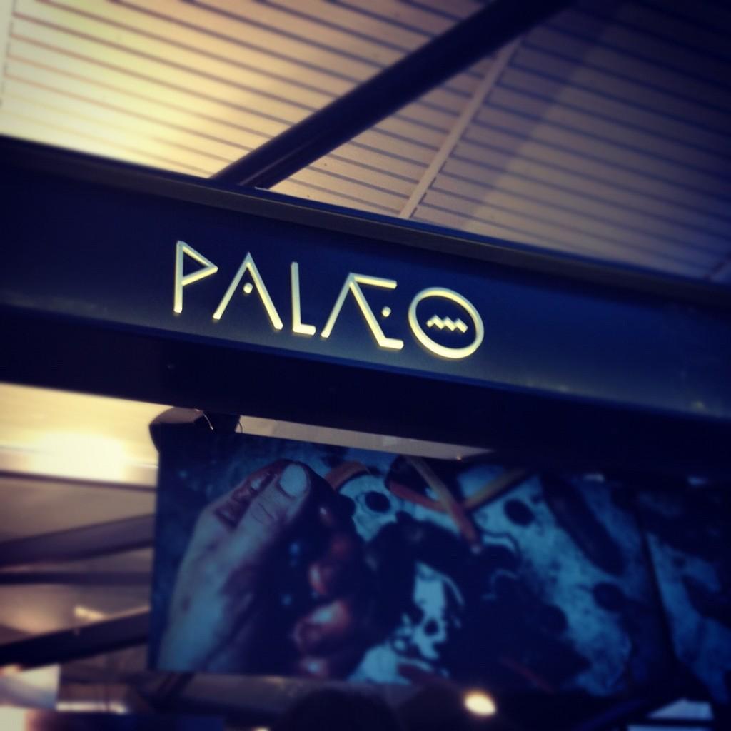 palæo_stenalderkost_torvehallerne_logo_2