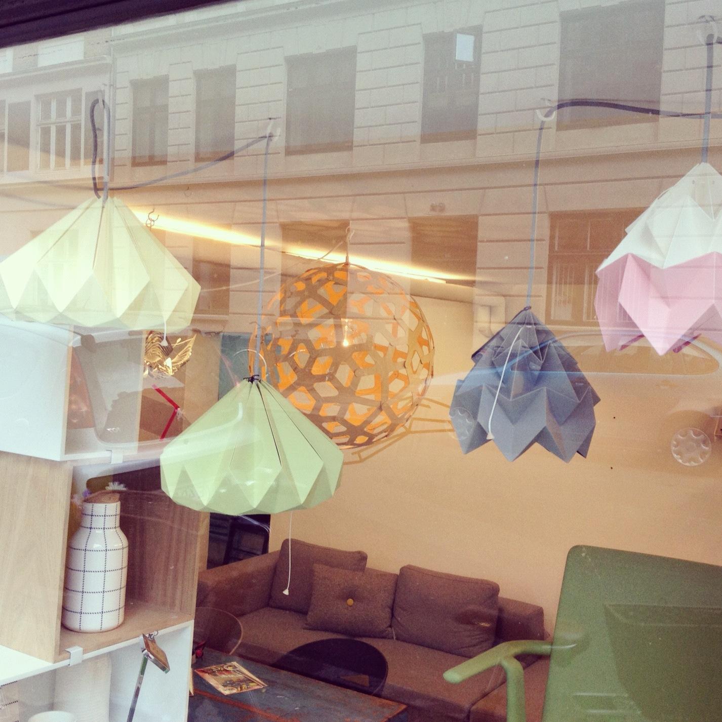 Origami_lamper_smukke_farver