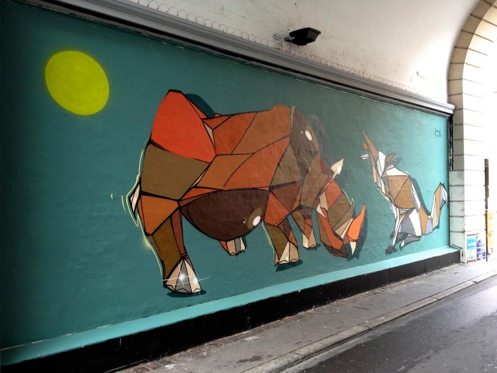 Port_kunst_gaden_1
