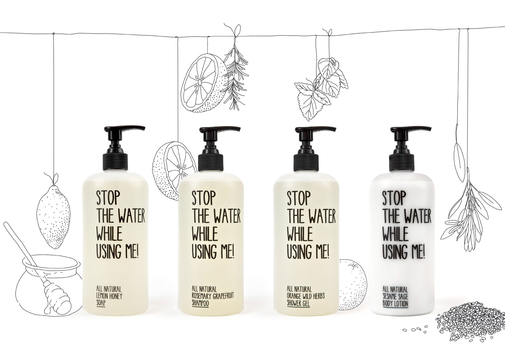 design_holdning_stop_the_water