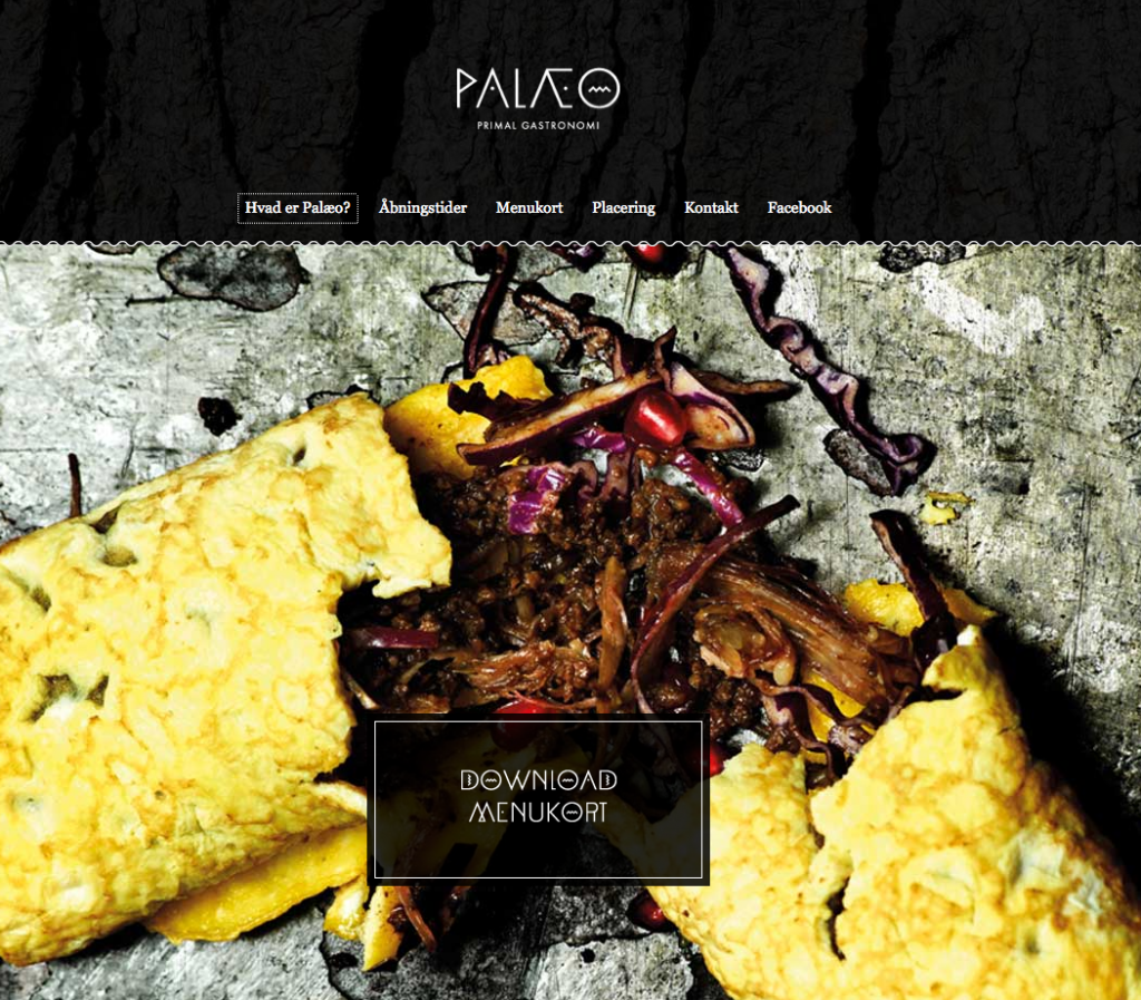 palæo_stenalderkost_web