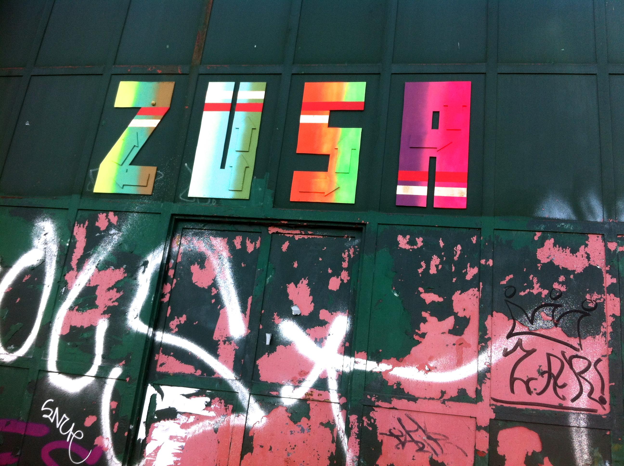 Zusa_streetart