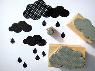 citoyennes_rainy
