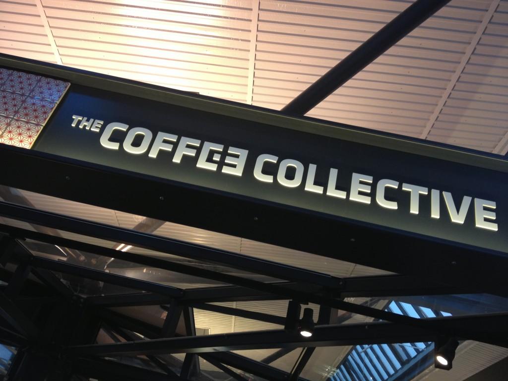 coffee_collective_logo