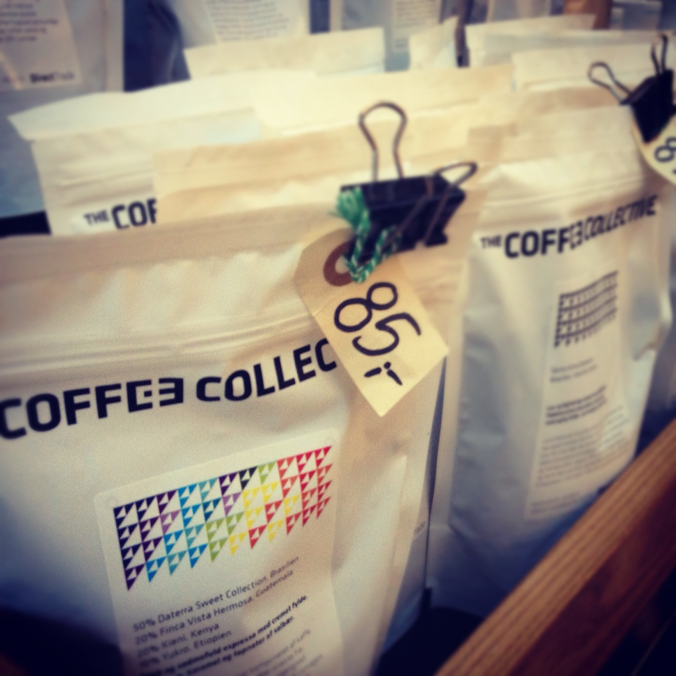 coffeecollective_packaging