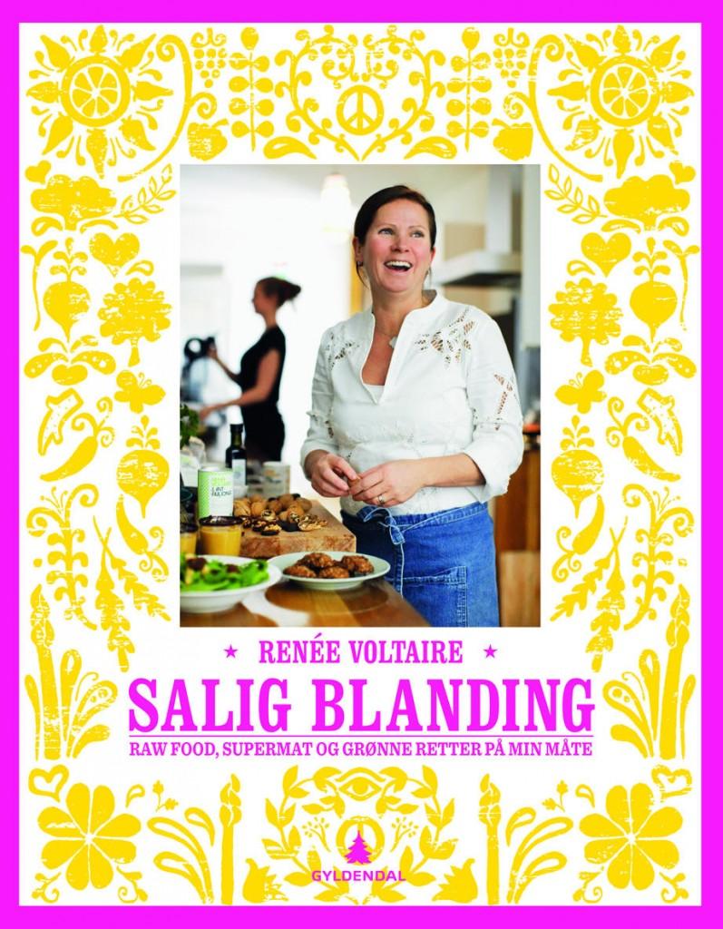 salig-blanding_opskrifter_raw