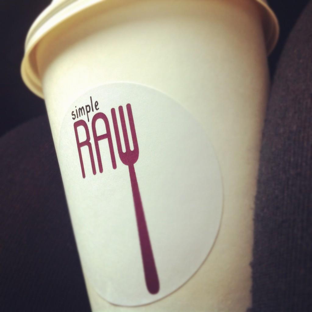 simple_raw_logo