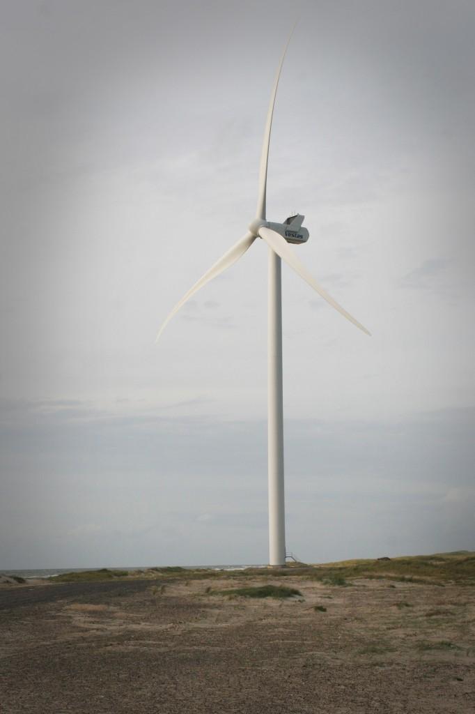 vindmoelle_vesterhavet