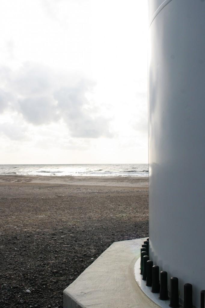 vindmoelle_vesterhavet_hvidesande