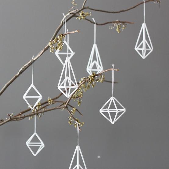 DIY_ornament_hvid_jul