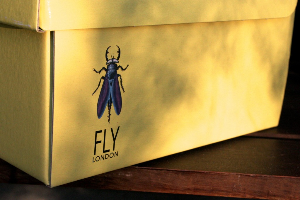 Fly_london_logo