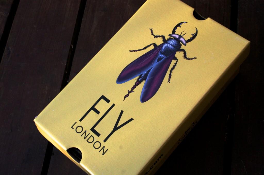 Fly_london_logo_2