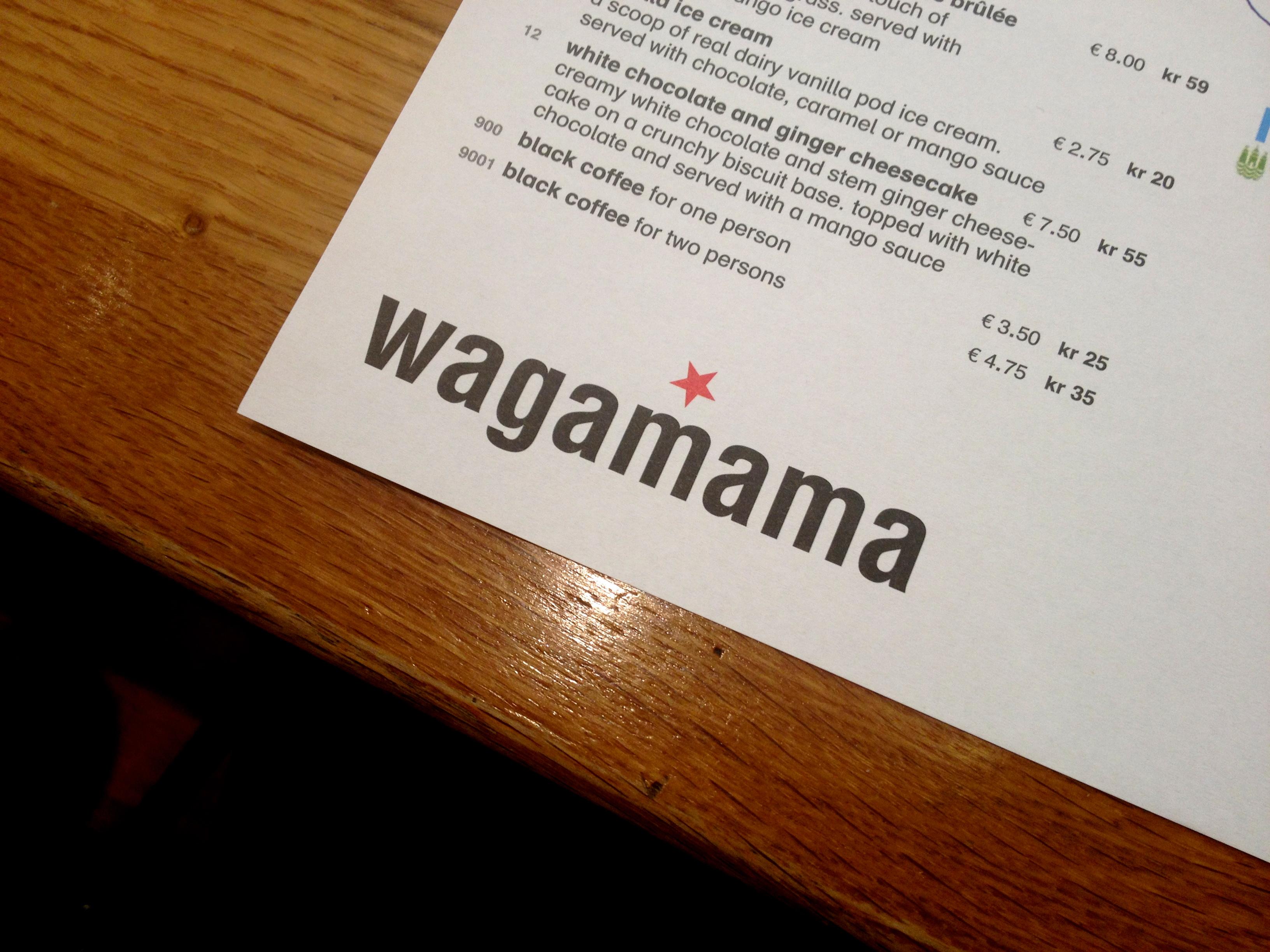 wagamama_logo