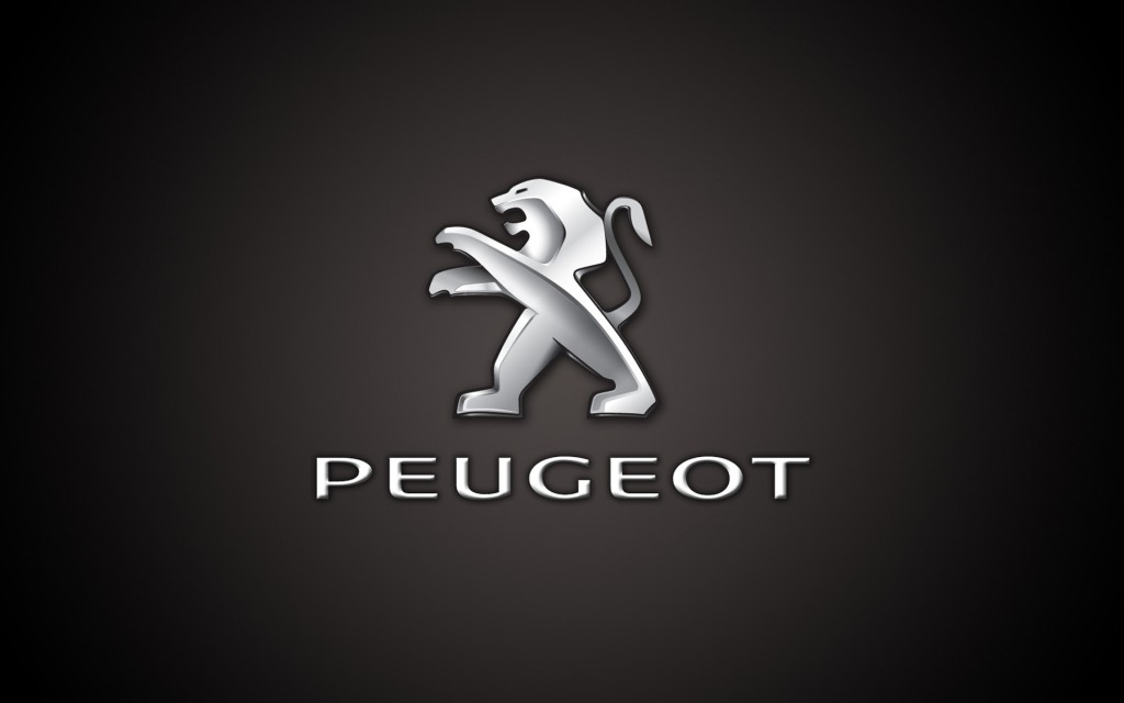 Peugeot-logo-wallpaper_3569