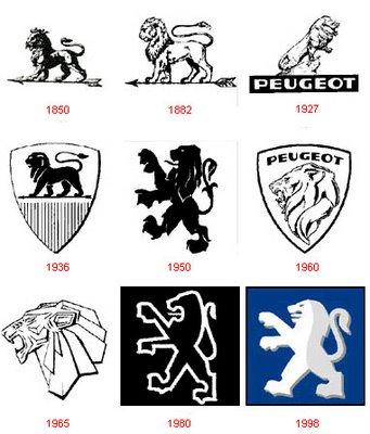 logo-peugeot_flere