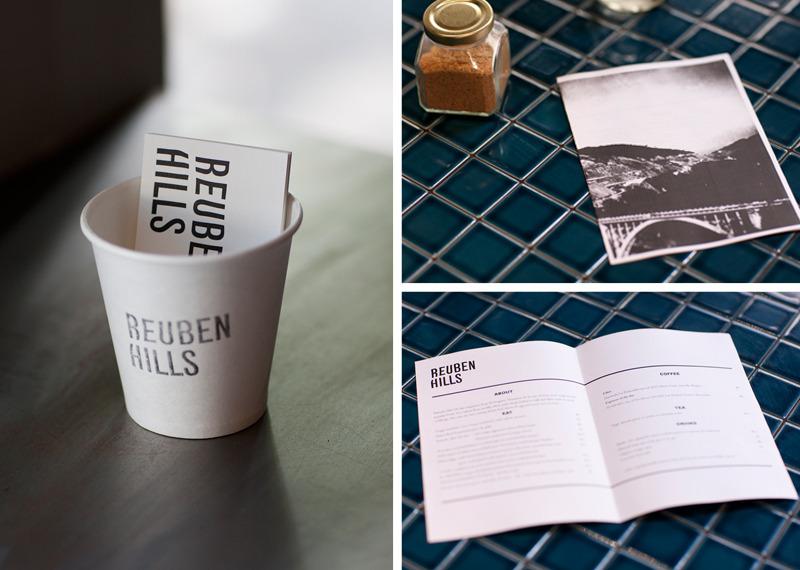 Reuben_hills_logo_move_1