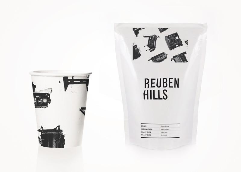 Reuben_hills_logo_move_2