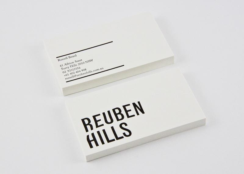 Reuben_hills_logo_move_3