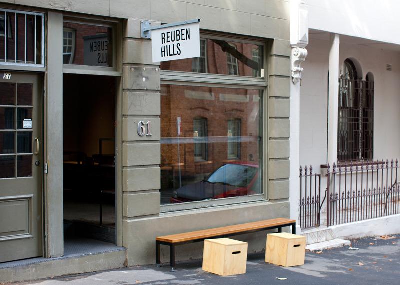 Reuben_hills_logo_move_4