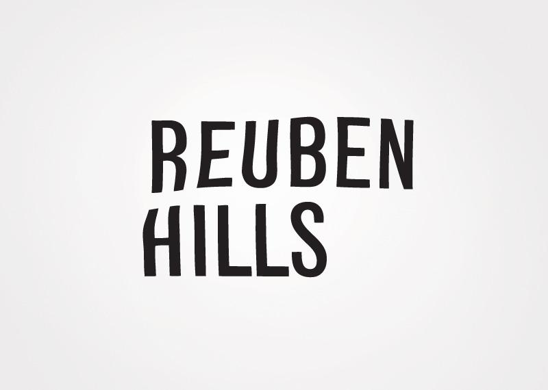 Reuben_hills_logo_move_5