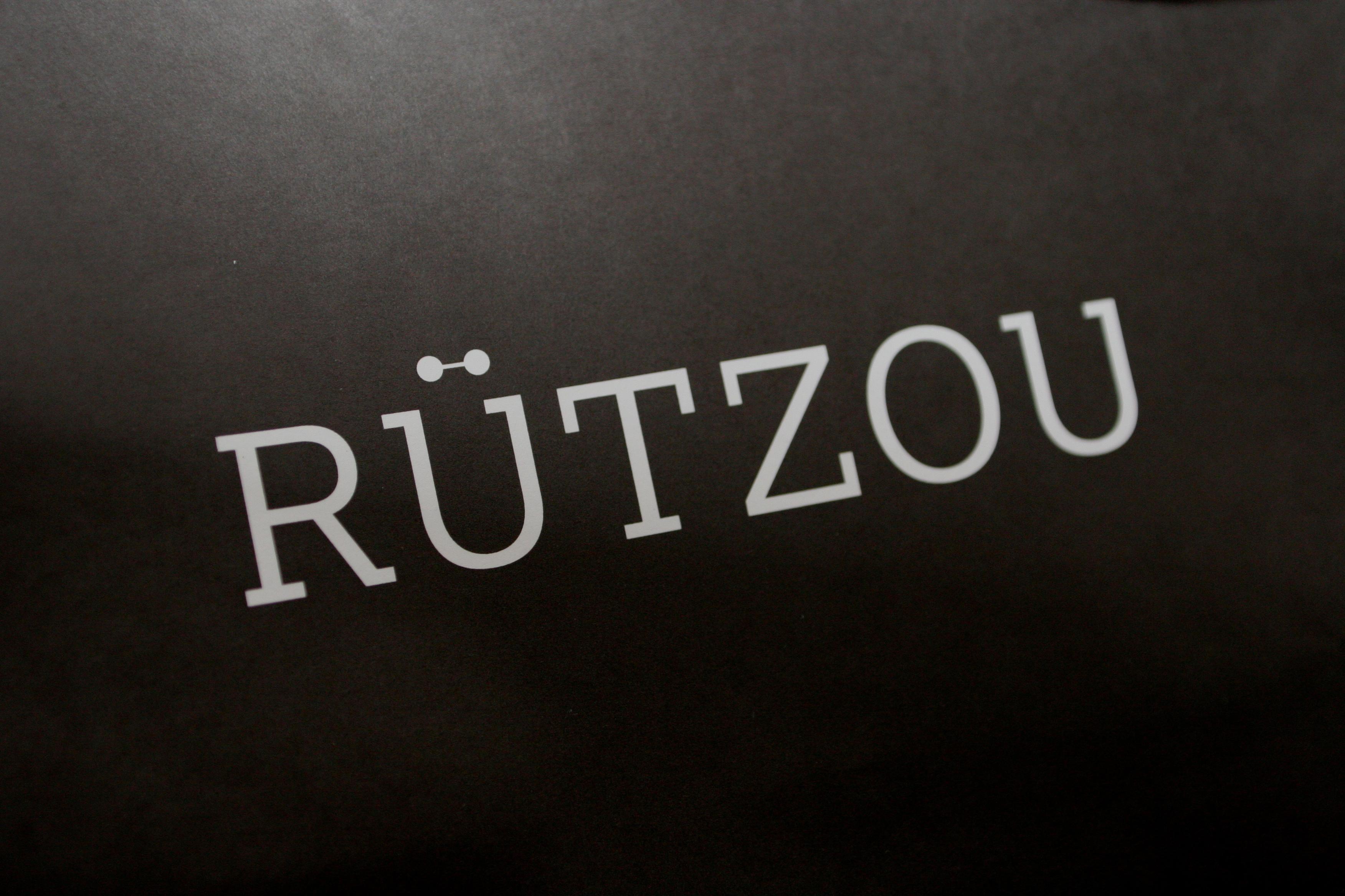 Rutzou_logo