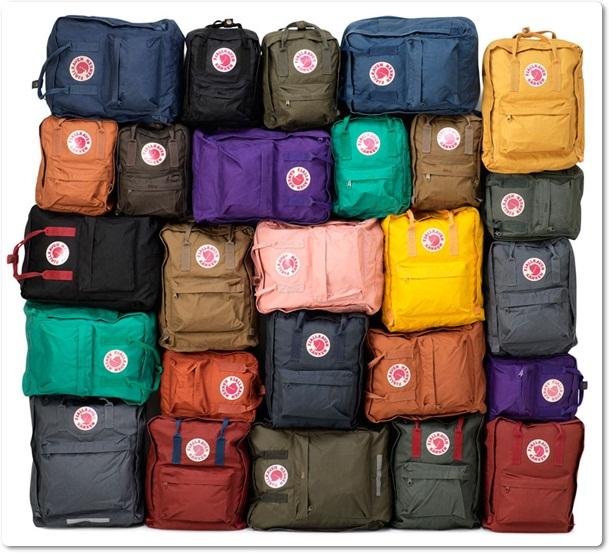fjallraven-backpacks_barn