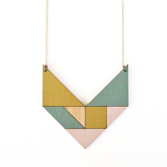 geometri_om_halsen