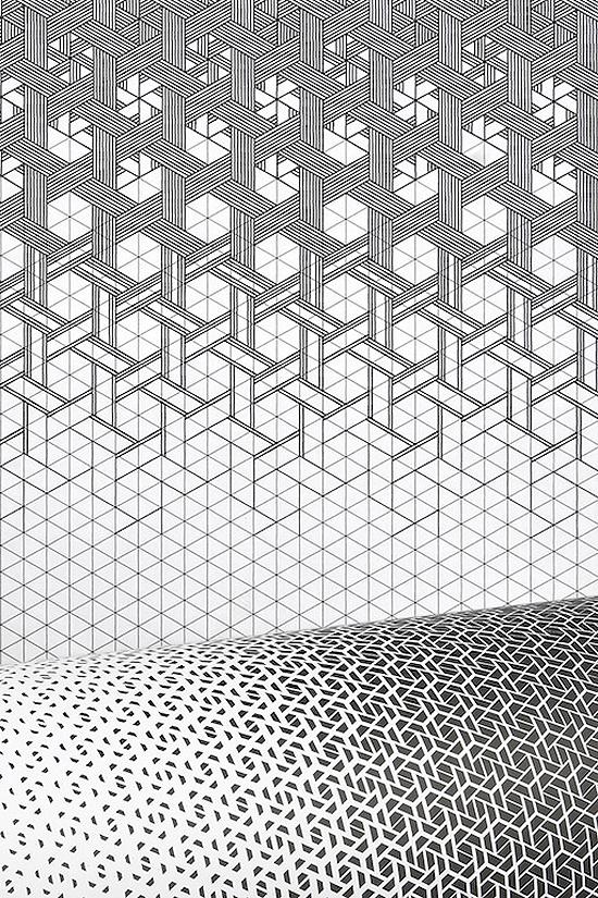 geometric_patern