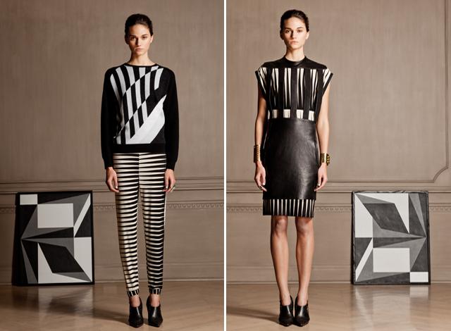 kjoler_geometri