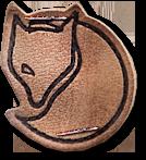 logo-leather