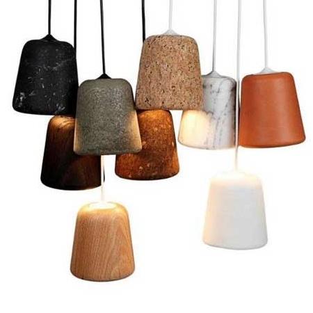 nevvvorks-lamper